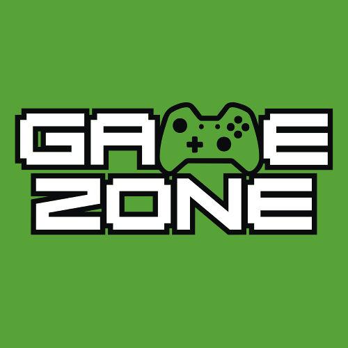 GameZone Teplice